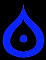 magic_symbols_WATER.png