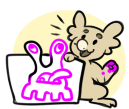 Monthly_Prompt_Icon_Doodle.png