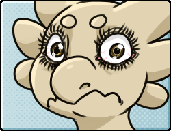 special_eyes.png
