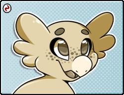 freckles_2.png