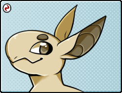 naked_ears.png