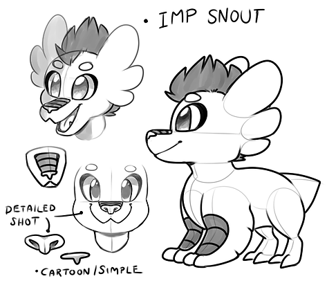 imp_guide_new_snout.png
