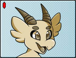 stack_horns.png