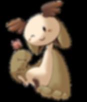 noc_adopt_2.png