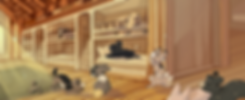 Nook_room_by_Cape.png