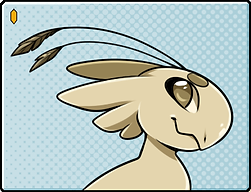 Featehred Antennae.png