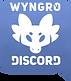 discordwyngro_text.png