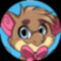 NPC_circle_hermes_1.png