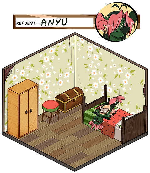 Room_Example_Anyu.png