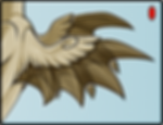 baffle_wings_V2.png