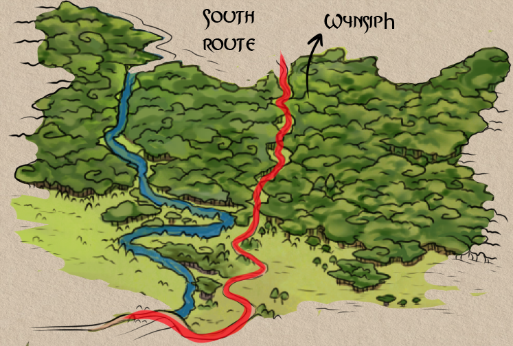 mini_map_south.png