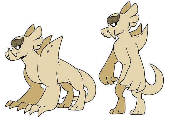 gorge_stance_Subspecies_page.png