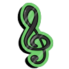 music note sticker.png