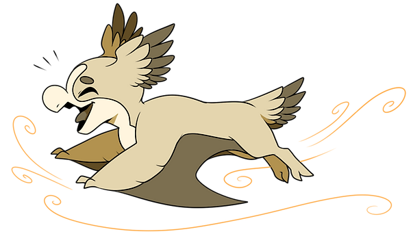 quill_revamp_glide.png