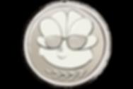 radical_runeboo_medal.png