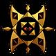 spite_hunter_emblem.png