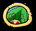 bug_camp_patch___buddee_by_wyngrew_dbihani-150.png