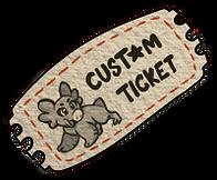 Custom_Wyngling_Ticket_Shop_Item.png