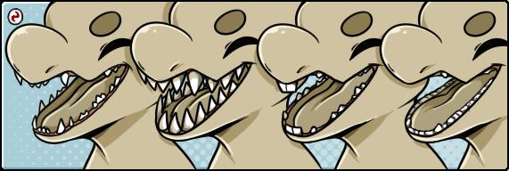 teeth_by_wyngrew-dcpc37f.png