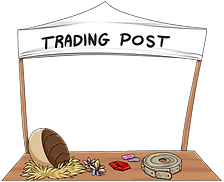 tradingpost_GONE_noruneboo.png