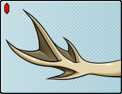 webbed tailtip.png