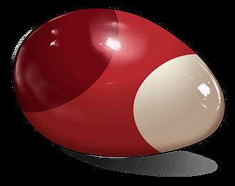 egg_finn_cobalt.png