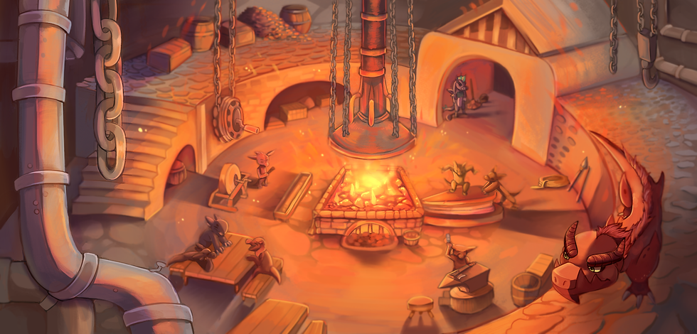 Smokey_Bluff_Forge_COMPLETE.png
