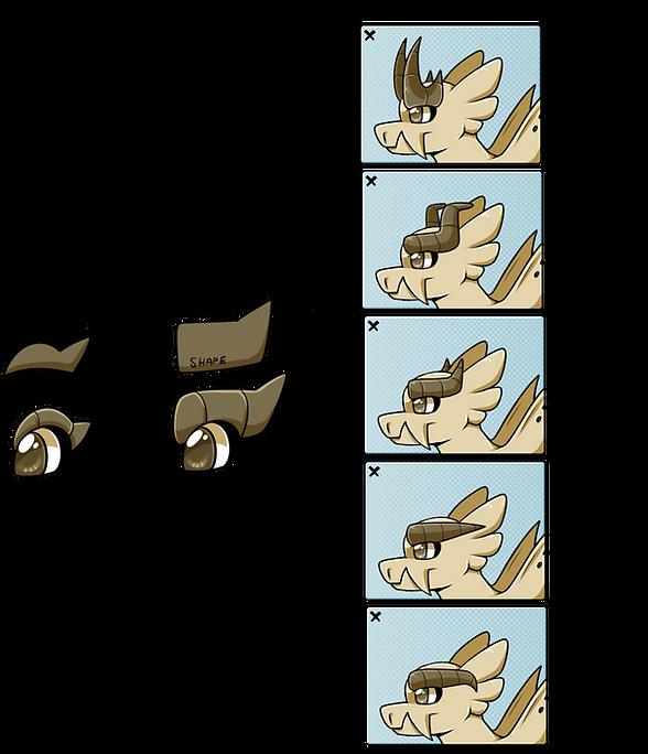 gorge_brow_diagram.png