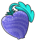 luster fruit.png