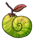 snail fruit.png