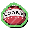 cookiejar sticker.png