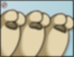 paw_pads_2.png