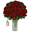 item___big_bunch_of_red_roses.png