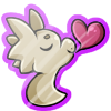 wyngro_sticker___heartkindle_event__retired__by_wyngrew_d9qsxbi-fullview.png