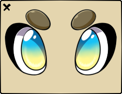 dual_color_eyes.png