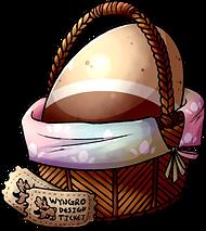 myo_raffle_egg.png