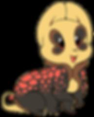 babyboo_litter9_1.png