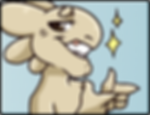 cleffed_chib.png