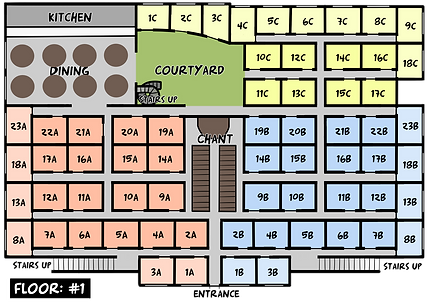Cranny_First_Floor_Layout.png