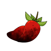 char berry.png