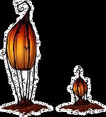 zepple_lantern.png