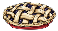 bleckuberry_pie.png