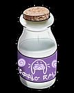 rattle_milk.png