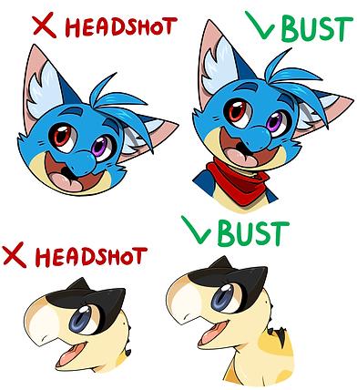 headshot_vs_bust.png