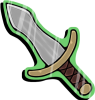 knife_sticker.png