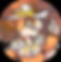NPC_circle_huepoe.png