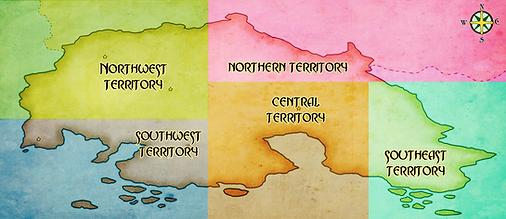 World_map_antova_regions.png