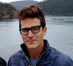 Headshot- Todd.jpg