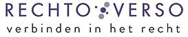 logo_RechtoVerso.png