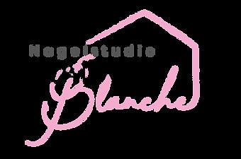 logo mb2_Tekengebied 1.png